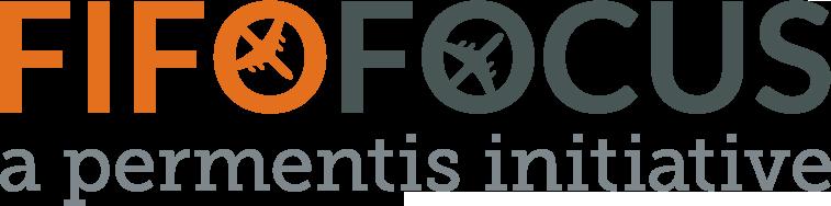 FIFO Focus