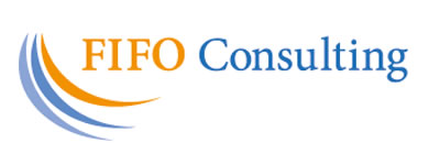 FIFO Consulting
