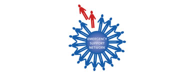 Emergency Support Network